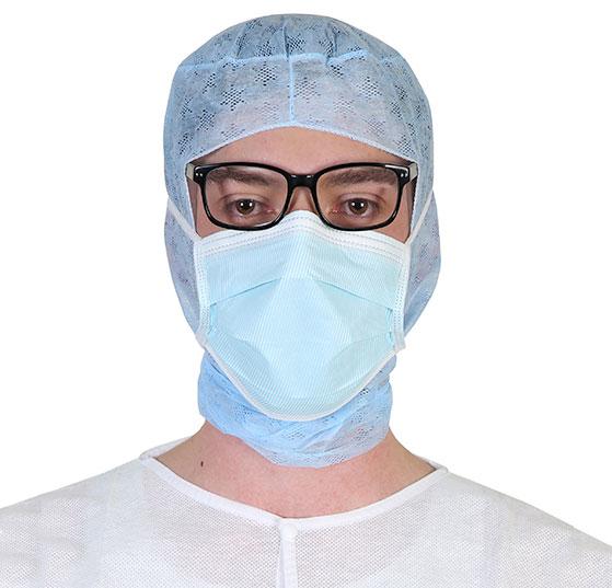farstar surgical mask